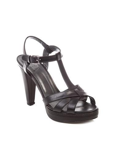 Platform Ayakkabı Beta